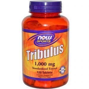 ما هو التريبولوس
