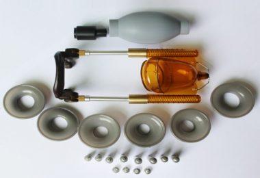 أجهزة إطالة الذكر