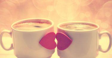 تأثير القهوة على العلاقة الحميمة