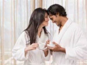 أضرار القهوة للمتزوجين
