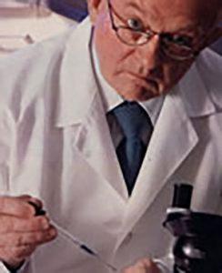 طريقة انجاب الذكور للطبيب لاندروم ب شيتلس