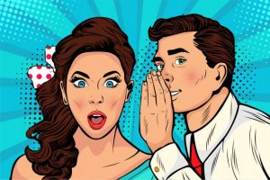ماذا يقول الزوج لزوجته في الفراش