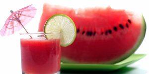 أفضل شراب للانتصاب لزيادة المدة والصلابة