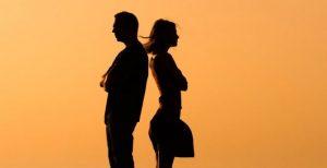 علامات الزوجة التي تريد الطلاق