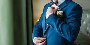 حمية غذائية لإنقاص الوزن للرجال قبل الزواج