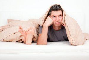 أسباب زيادة الرغبة عند الرجال (فرط الشهوة الجنسية)