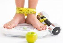 نظام غذائي لإنقاص الوزن للرجال بطريقة صحيحة
