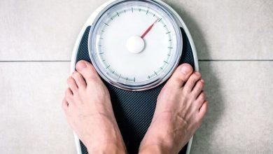 نصائح لخسارة الوزن بدون رجيم للرجال