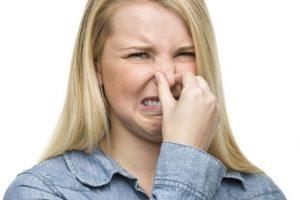 رائحة مني زوجي مثل السمك ما خطورة ذلك على مهبلي؟