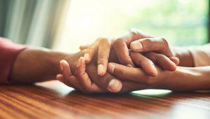دور الزوجة في علاج ضعف الانتصاب