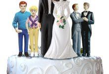 سلبيات الزواج من مطلقة