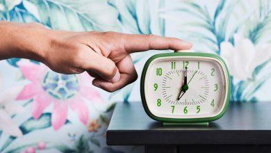 كم الوقت بين الأكل والجماع؟