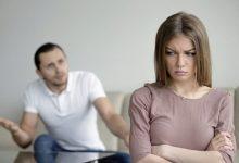 تجاهل الزوجة لزوجها .. الأسباب والعلاج