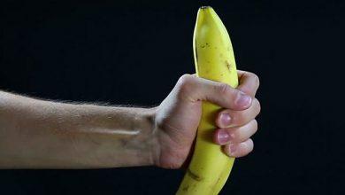 تقوية الانتصاب بالمكملات الغذائية والوسائل الطبيعية