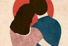 الاستعداد النفسي للجماع .. خطوات عملية للزوج والزوجة