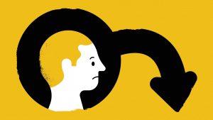 هل كثرة الممارسة تضعف الانتصاب