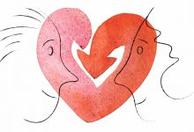 هل العلاقة الحميمة تقوي الحب بين الزوجين؟
