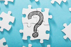 100 سؤال لفتح مواضيع مع الحبيبة أو العائلة أو الأصدقاء